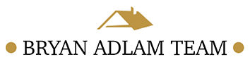 Bryan Adlam Real Estate