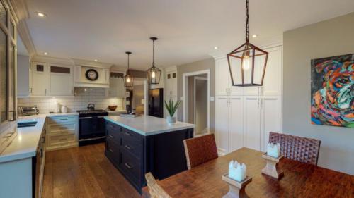 1475-Greenbriar-Rd-Oakville-ON-L6M-1Z6-Kitchen-2